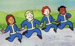 best, fallout 76, mods