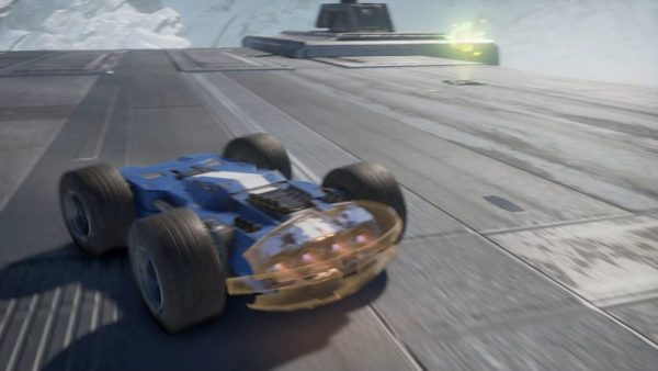 grip combat racing, review