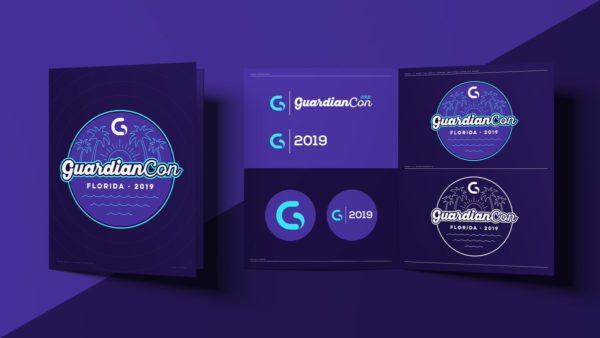 GuardianCon Tickets
