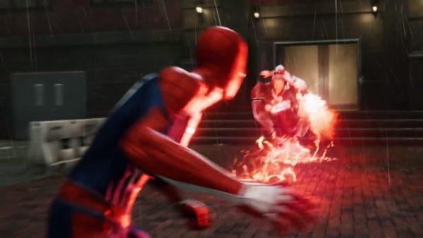 spider man turf wars dlc