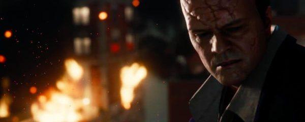 Spider-Man, Hammerhead, Turf Wars, DLC