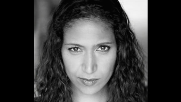Laila Pyne-Zoe / Sophia Washington
