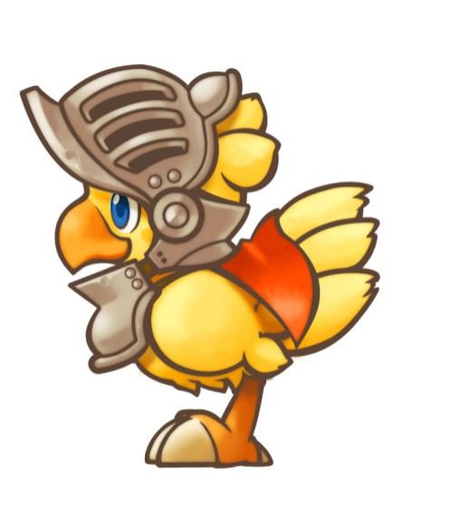 ChocoboMysteryDungeon (16)