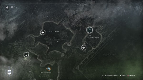 destiny 2, io, xur, location