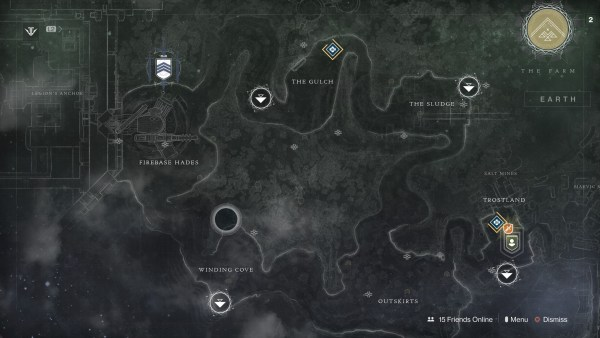 Xur, spawn, locations, where, destiny 2, earth