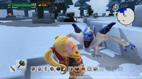 DragonQuestBuilders2 (12)