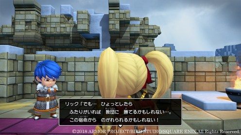DragonQuestBuilders2 (8)