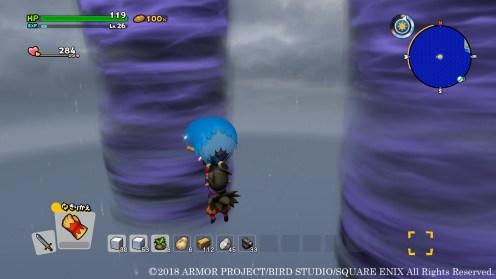 DragonQuestBuilders2 (9)