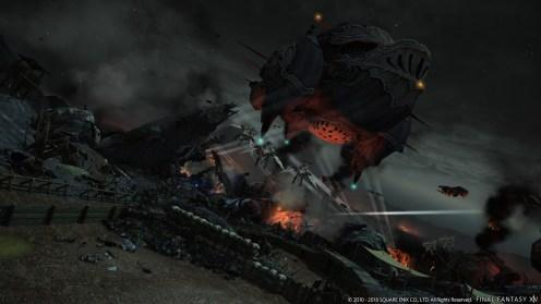 FinalFantasyXIV (9)