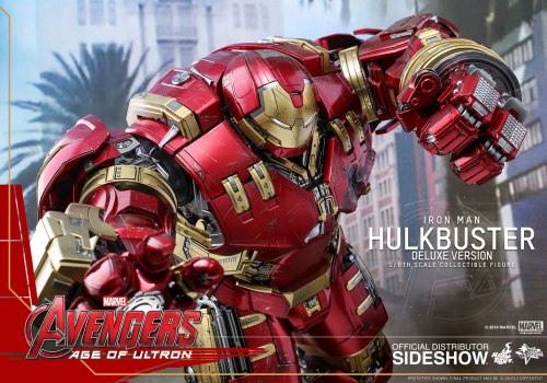 Sideshow Collectibles Figurines