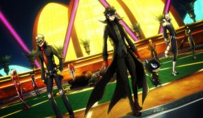 Persona5 (6)
