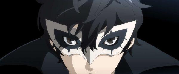 persona 5, super smash bros. ultimate