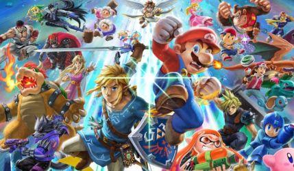 Super Smash Bros Ultimate, music tracks, how to get more music tracks in smash bros ultimate