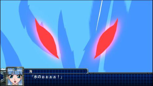 SuperRobotWarsT (4)