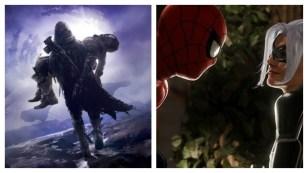 best expansions & DLC 2018