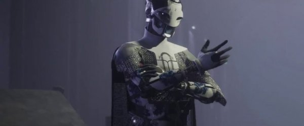 black armory, destiny