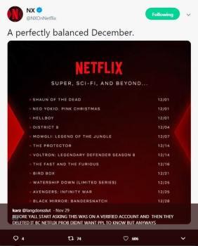 black mirror season 5 release date