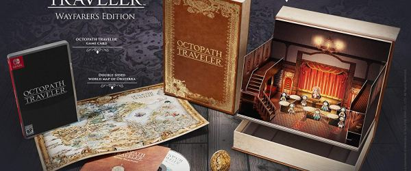 collector's editions