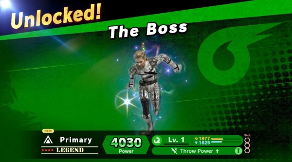 super smash bros ultimate, metal gear