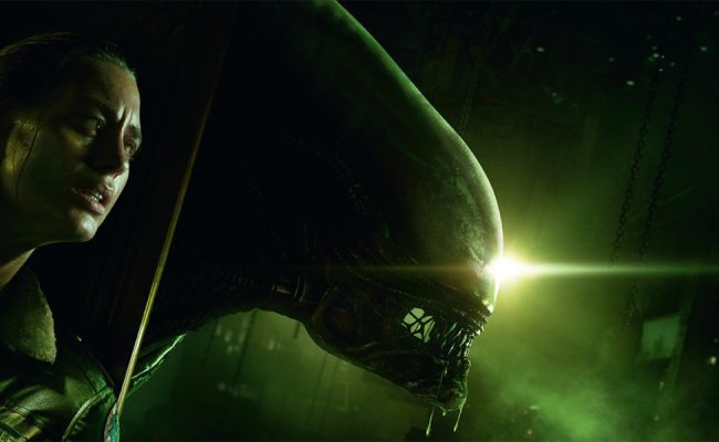 Alien Blackout Is A New Survival Mobile Game Coming Soon