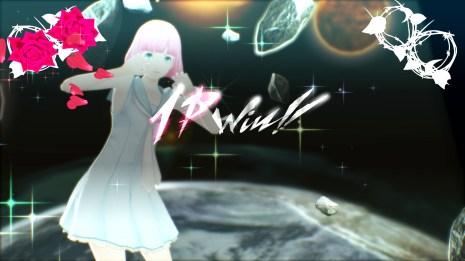 Catherine: Full Body Details DLC Aplenty: Playable
