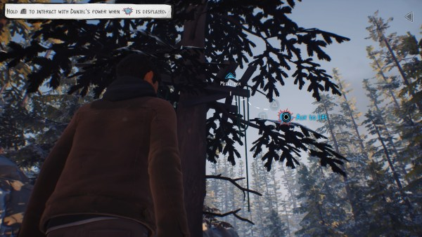 where to find all collectibles in life is strange 2 episode 2