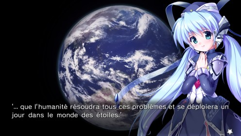 Planetarian (7)