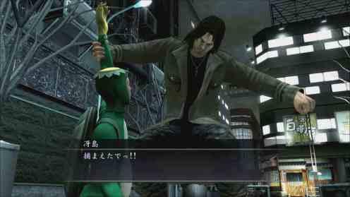 Yakuza4 (2)