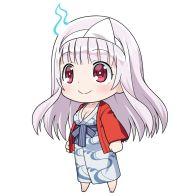 Yuuna (6)