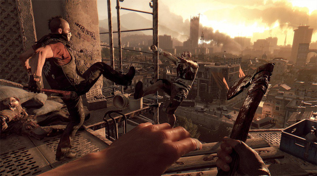 12 Best Upcoming Open World Games in 2019 You Should Have on