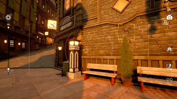 Kingdom Hearts 3: All Lucky Emblem Rewards