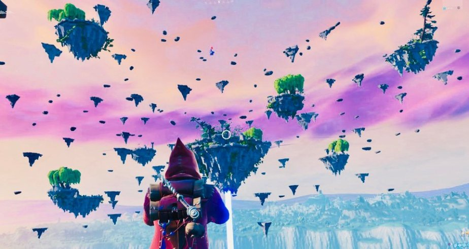 15 Best Fortnite Creative Map Codes You Need to Try