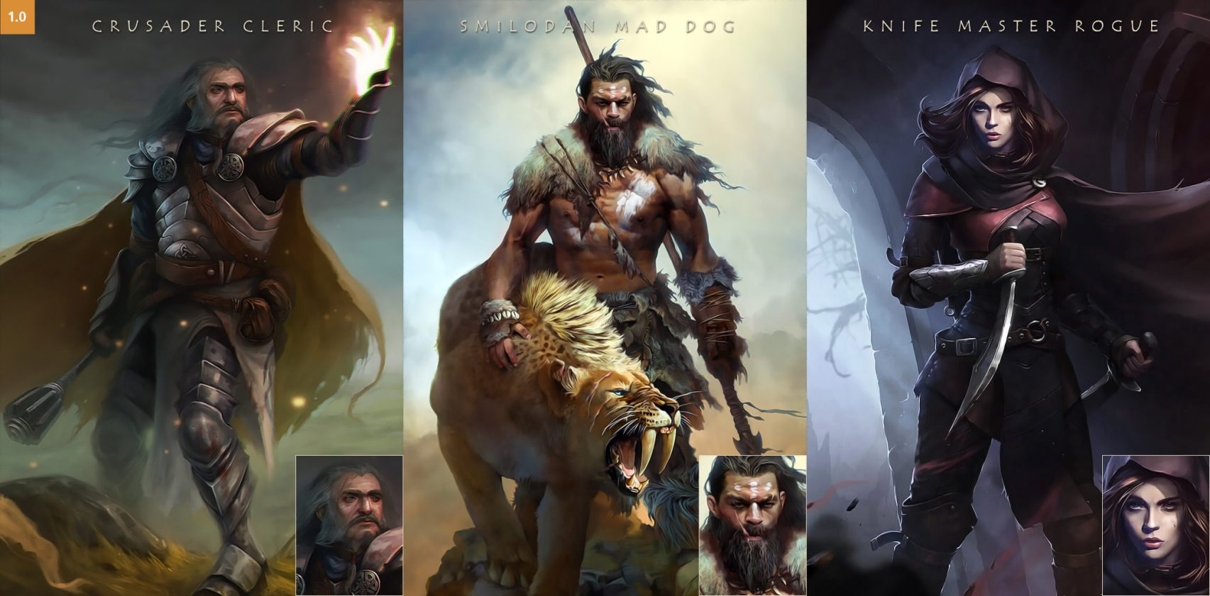 10 Pathfinder Kingmaker Mods You Can't Play Without