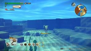 09_Girl_Underwater