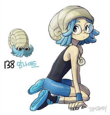 138_omanyte_by_tamtamdi_d9cr45n-fullview