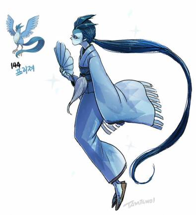 144_articuno_by_tamtamdi_d9cr49r-fullview