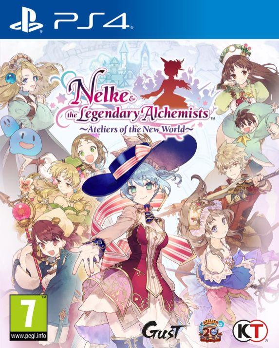 Nelke_Packshot_PS4_2D