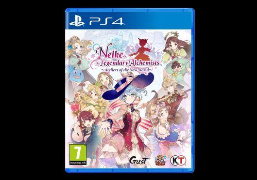 Nelke_Packshot_PS4_3D_front