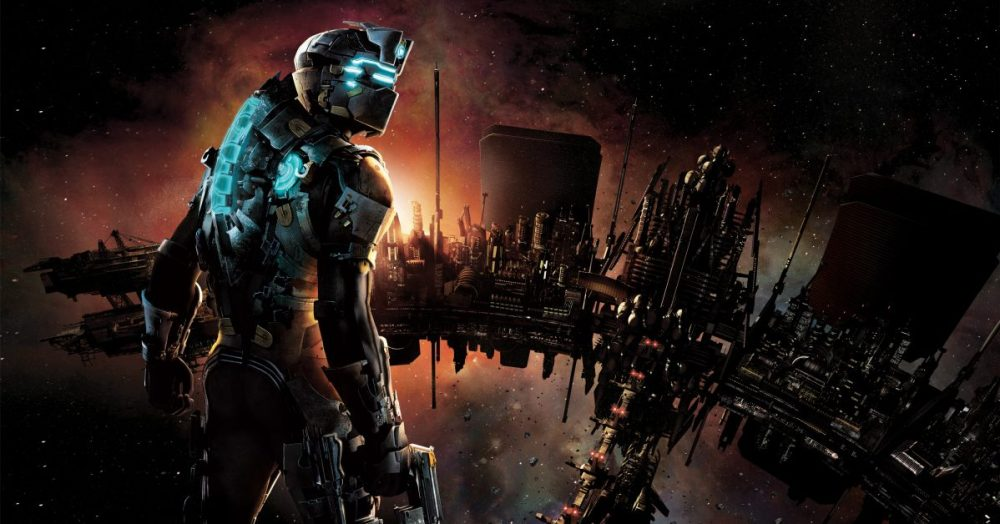 Dead Space, horror, remake, series, resident evil, resident evil 2, treatment, lost, way, EA