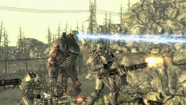 5 Times Video Game Endings Were Changed Due to Fan Backlash