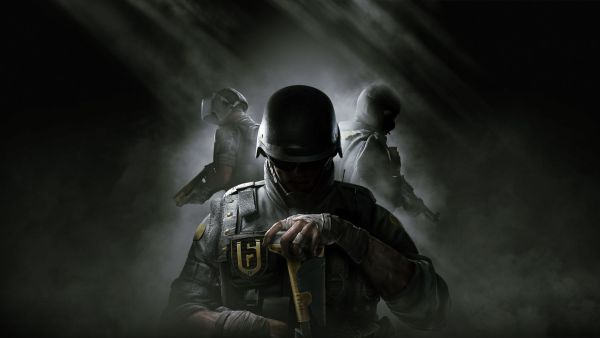 Rainbow Six Siege, Currency Packs