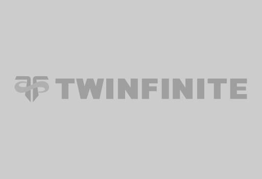 prisoner skin stage 4, week 11 loading screen
