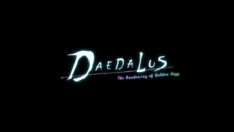 Alternate Jake Hunter: DAEDALUS The Awakening of Golden Jazz_20190218134815