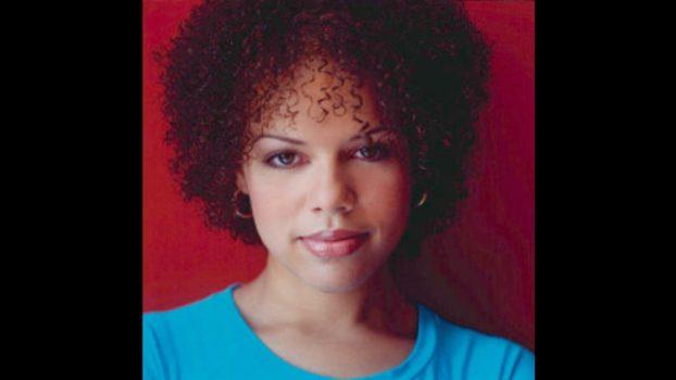 Genelle Williams - Gabrielle Sanders