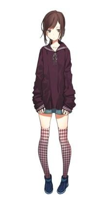 Jinrui (13)