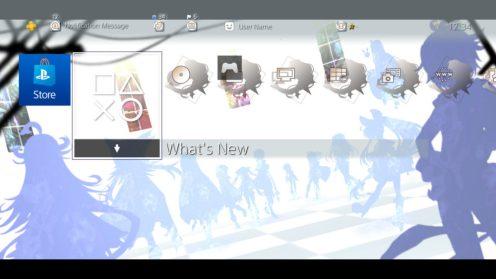 PS4Themes (4)