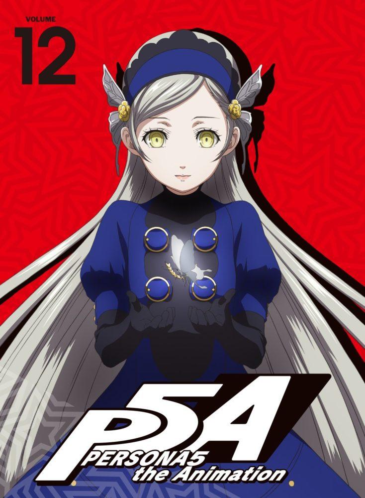 Persona5Anime (2)