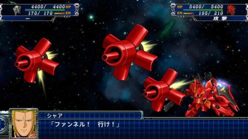 SuperRobotWarsTR (51)