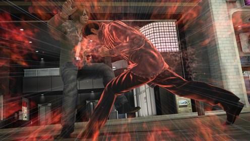 Yakuza5 (2)
