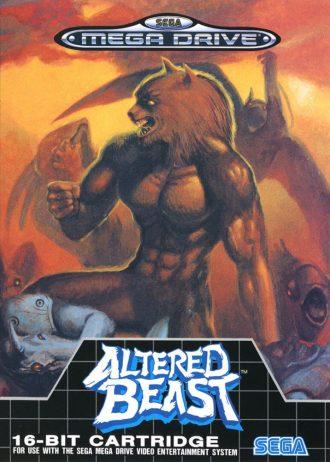 altered_beast_lg